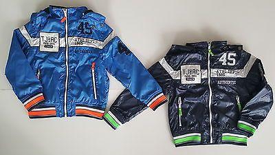 Vintage Baby Jacke, Kinderjacke, Regenjacke  Herbst u. Frühling , 2 bis 5 Jahr