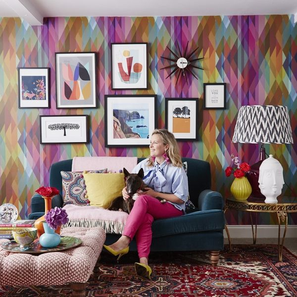 Living room Design Dilemmas. Your questions answered! – Sophie Robinson