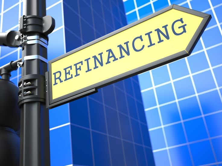 With rates so low, now is the time to look at a mortgage refinance - http://www.oceanhomeloans.com.au/with-rates-so-low-now-is-the-time-to-look-at-a-mortgage-refinance/