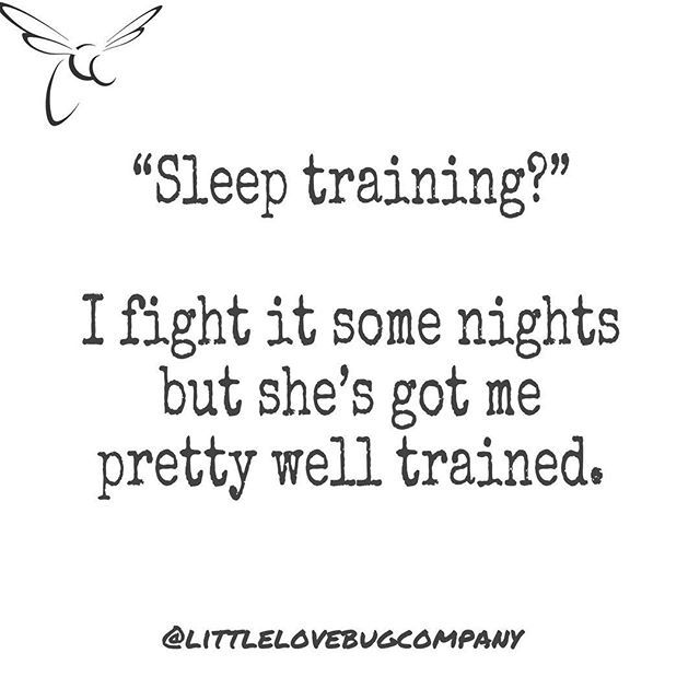 Sleep Training Mom Quotes Parenting Quotes Funny Inspiration Mommy Blogger Kids Training Paren Parents Quotes Funny Sleep Quotes Funny Sleep Quotes