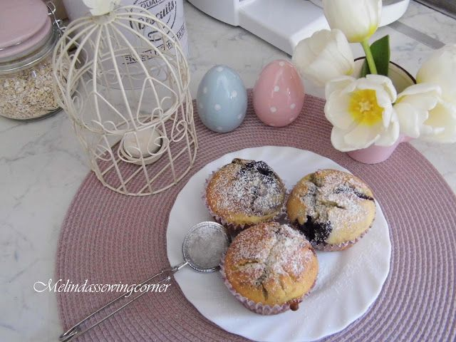MelindasSewingCorner: Vasárnap a konyhában/ Sunday in the Kitchen