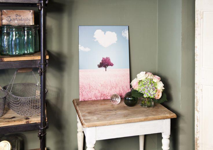 Oltre 25 fantastiche idee su Camera da letto vintage su Pinterest  Arredo camera da letto ...