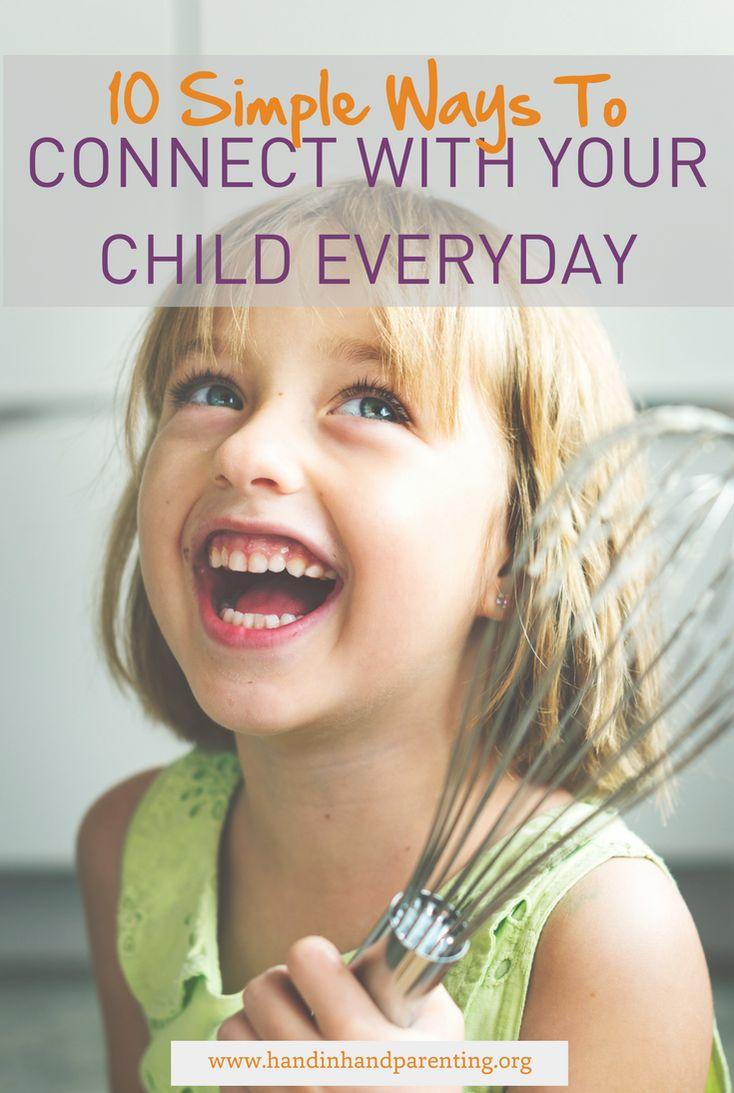 childrens everyday freedoms - 734×1093