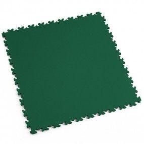 "Dettagli Fortemix Fortelock 2020 Skin ""Verde""  http://www.bricoflor.it/pavimento/pavimenti-industriali.html?p=4"
