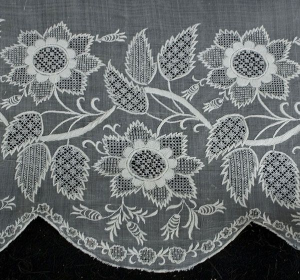 Image result for dresden lace embroidery patterns