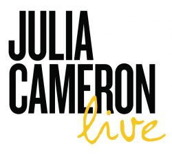 85 best quotes julia cameron images on pinterest julia cameron julia cameron live class the artists way fandeluxe Choice Image