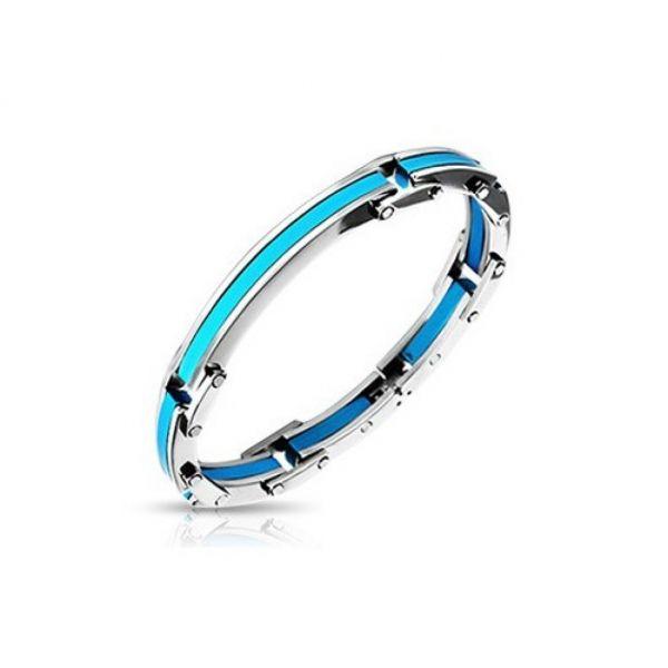 Браслеты из стали MRJONES.RU | Купить мужские стальные браслеты для мужчин в Москве