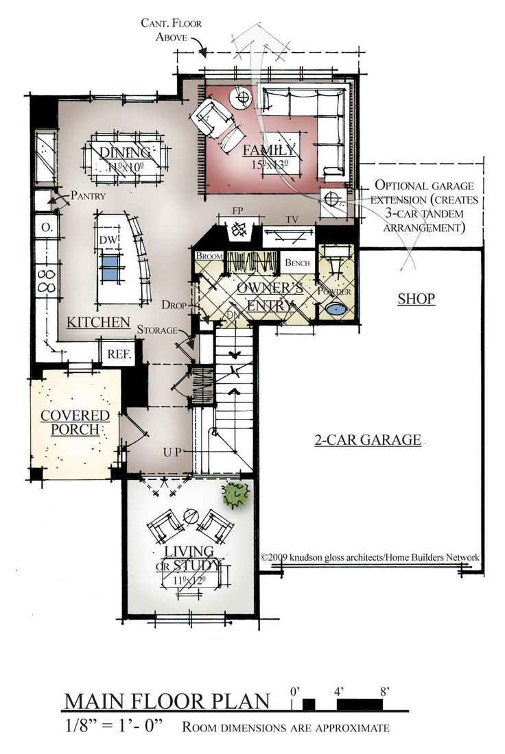 c396657a825b3eb26901ac04913e431a two story homes homes for sales