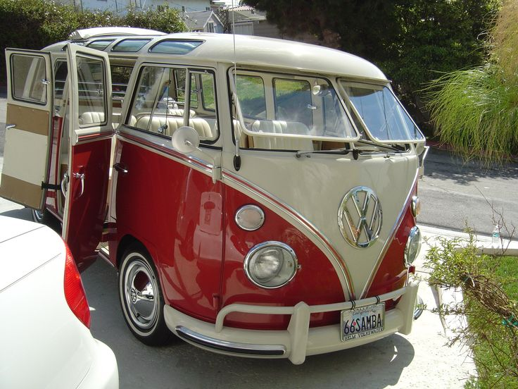 20 best images about vw bus renovation on pinterest for 16 window vw bus for sale