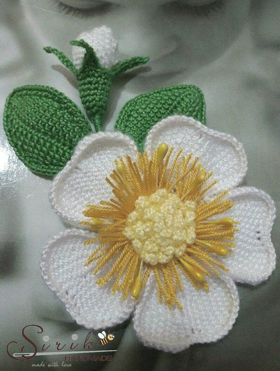 Hey, I found this really awesome Etsy listing at https://www.etsy.com/ru/listing/249226927/crochet-accessoriescrochet-brooch-brooch
