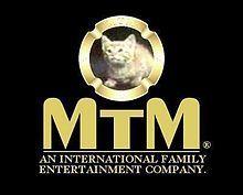 MTM Productions