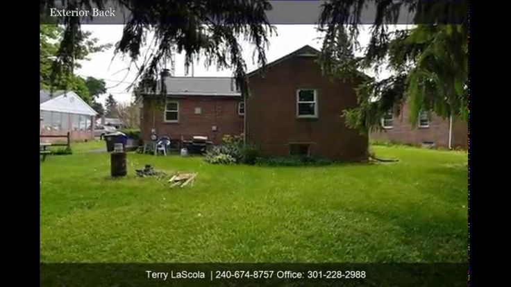Terry LaScola of Welcome Home Realty Group just listed 929 Seminole Road Frederick MD 21701 Well maintained! Only One Owner! This wonderful all brick rancher has four bedrooms with two and a half baths! Beautiful hardwood floors! Kitchen with breakfast nook. Large living room with fireplace! Finished basement. New Furnace, New AC! Walk to Monocacy Village Park to enjoy walking paths, baseball fields, basketball, tennis courts and more! Close to Downtown Frederick! Great commuter access!