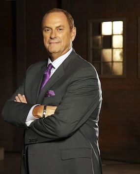 'Dragon' Jim Treliving in Winnipeg on Wednesday - http://www.newswinnipeg.net/dragon-jim-treliving-in-winnipeg-on-wednesday/
