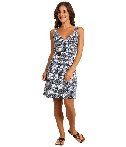 6pm summer dress maternity
