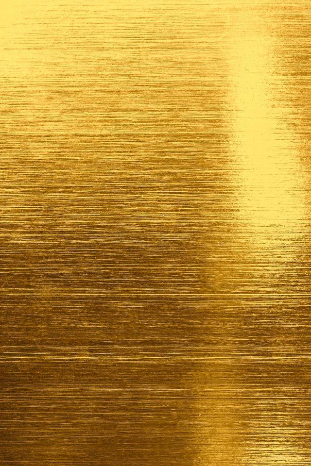 Metallic Texture Background Textured Background Gold Foil Texture Gold Texture Background Golden yellow texture background hd