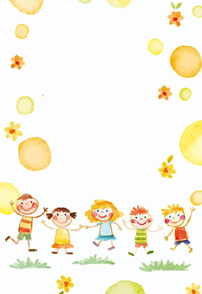 ภาพพ นหล งการ ต นอน บาล Progetti Artistici Per Bambini Cartoni Animati Disegni Bambini