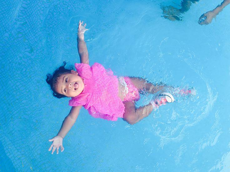Supervivencia acuática ropa de verano ✔️