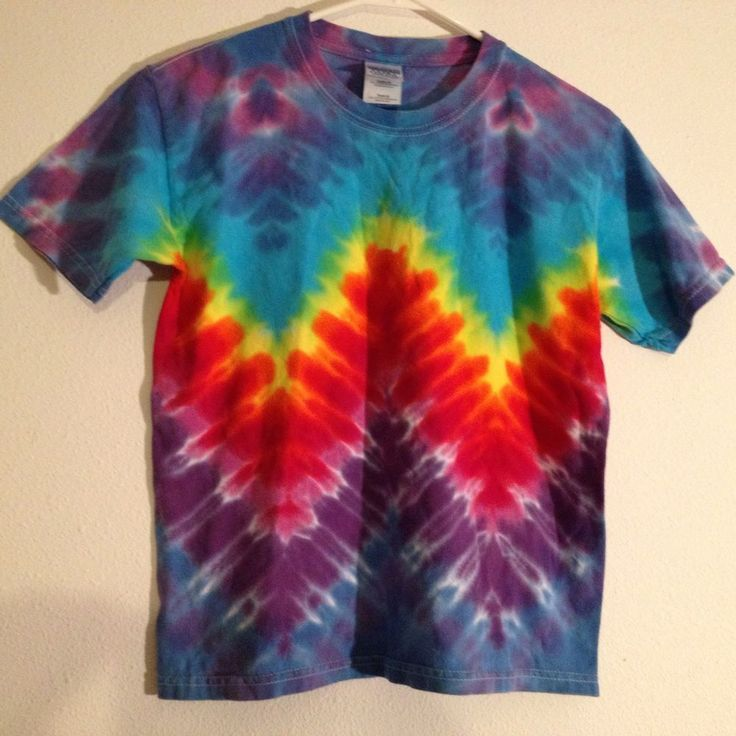1000 Images About Tie Dye On Pinterest Yin Yang Tie