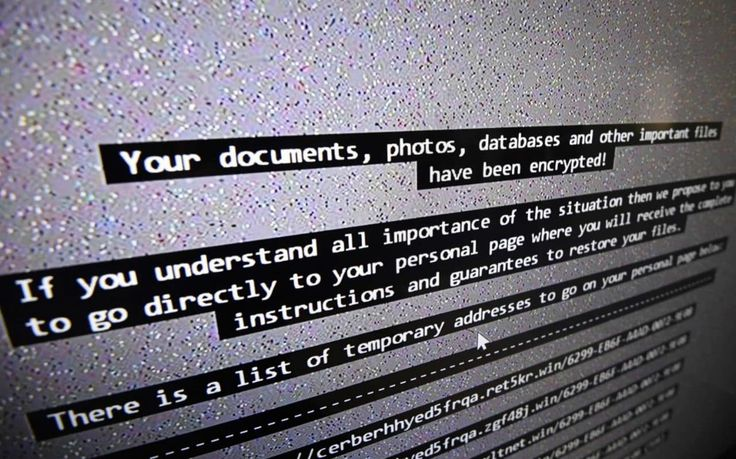 Hackers can hide computer viruses in online video subtitles and use them to take control of computers, security experts have warned.