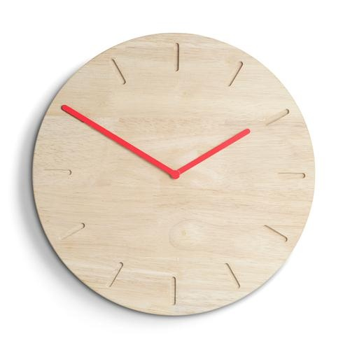 Bolia clock