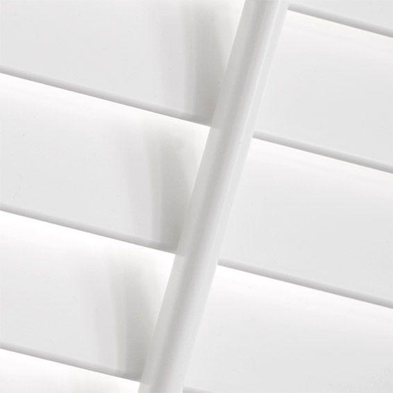 1000 Ideas About White Shutters On Pinterest Shutters