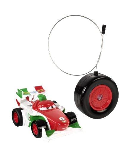 rc cars and trucks cyber monday with Remote Control Cars For Kids on Camio as 3 additionally Cool Rc Cars in addition Product detail as well Xmas as well ParkingGarageTowerDieCastPlaySet.