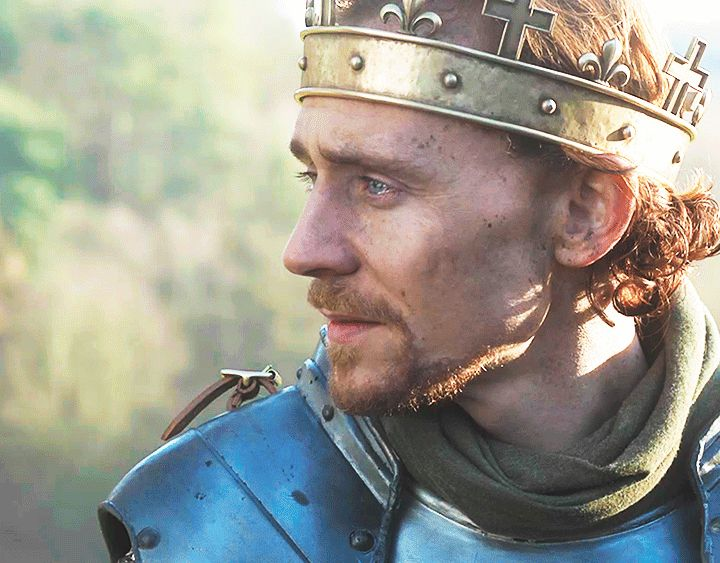 """By Jove, I am not covetous for gold. Nor care I who doth feed upon my cost. It yearns me not if men my garments wear. Such outward things dwell not in my desires. But if it be a sin to covet honour, I am the most offending soul alive."" - Henry V, Act IV, Scene 3"