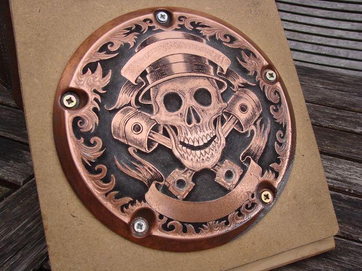 Engrave - Engrave