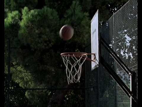 "TMN MOBILE REBRAND - ""BASKETBALL"""