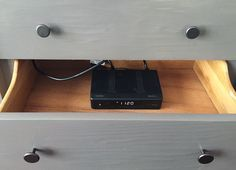 Best 25 Hide Cable Box Ideas Only On Pinterest Hiding