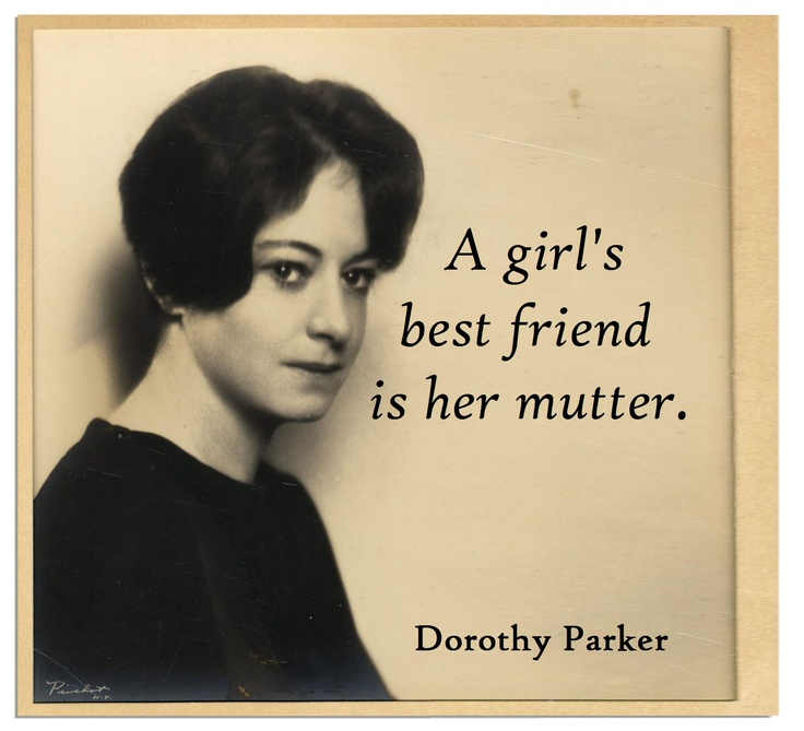 121 best Heroine - Dorothy Parker images on Pinterest Dorothy - dorothy parker resume