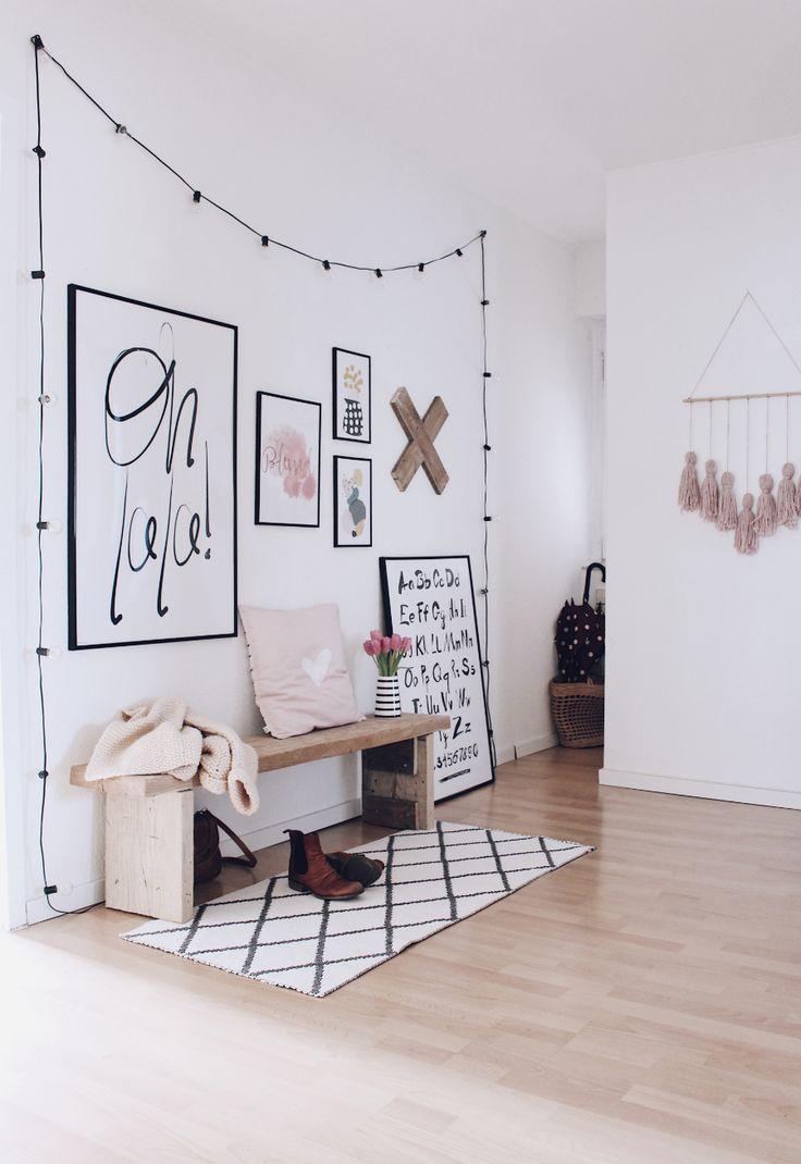 Home hall decke design einfach  best c o z y c o r n e r s images on pinterest  living room