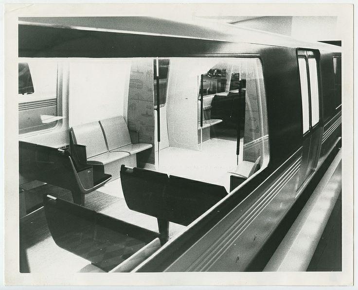 24 best bay area rapid transit images on pinterest bay area rapid transit trains and train. Black Bedroom Furniture Sets. Home Design Ideas