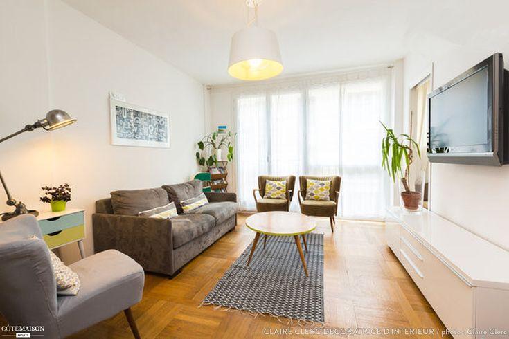 les 25 meilleures id es de la cat gorie canap taupe sur. Black Bedroom Furniture Sets. Home Design Ideas