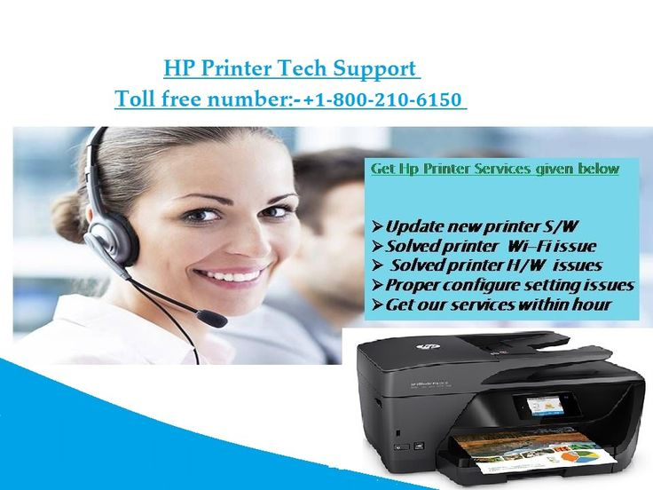 HP Customer Service +18002106150 Phone Number to Get