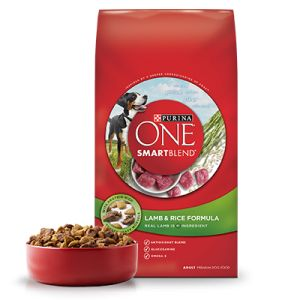 Target: Print $5/1 Purina ONE Dog Food coupons for another Target gift card promo starting 5/3! - http://www.couponaholic.net/2015/04/target-print-51-purina-one-dog-food-coupons-for-another-target-gift-card-promo-starting-53/