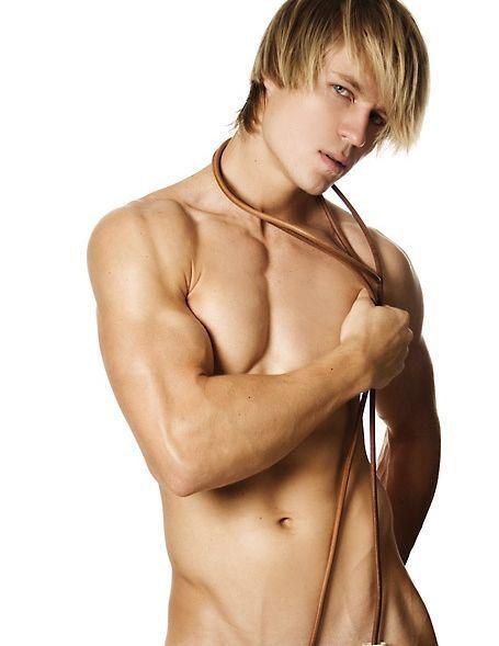 Sexy Nude Twinks 49