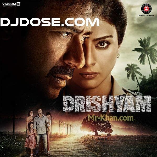 Drishyam (2015) Ash King,  Vishal Bhardwaj,Download Drishyam (2015) Ash King,  Vishal Bhardwaj,download album Drishyam (2015) Ash King,  Vishal Bhardwaj