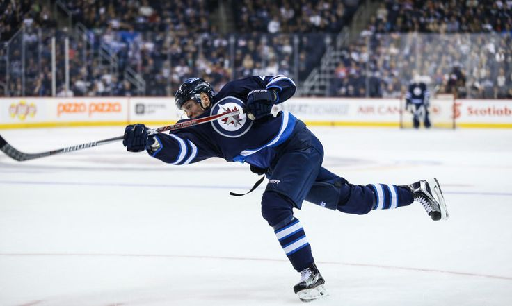 Could Patrik Laine Become the Next Rookie to pot 50 goals? = Lightning strikes quickly when Patrik Laine is on the ice for the Winnipeg Jets this season. All the 18-year-old Finn needs is a sliver of room, a modicum of time and — snap — the twine is ruffled.  With six goals in nine games for.....