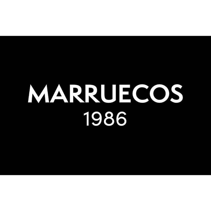 ¿Qué opinan del Nuevo Logo? What do you think about the New Logo? #marruecos1986 #purocuero #realleather #handmade #hechoamano #fashion #bolsos #giftideas #stylish #handbags #handbagsaddict #handbagoftheday #baglovers #fashionblogger #fashionpost #fashiongram #ideasderagalos #fashiondesigner #shoulderbags #fashiondesign #fashionista #bagforwomen #handbag #bootslover #handbaglover #smallleathergoods #fashionistas #newlogo