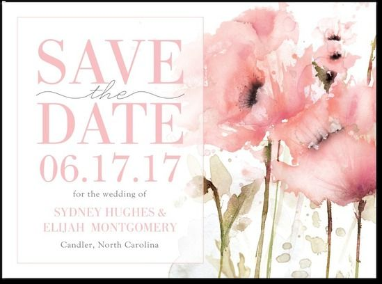 38 best images about 60th save the date ideas on pinterest
