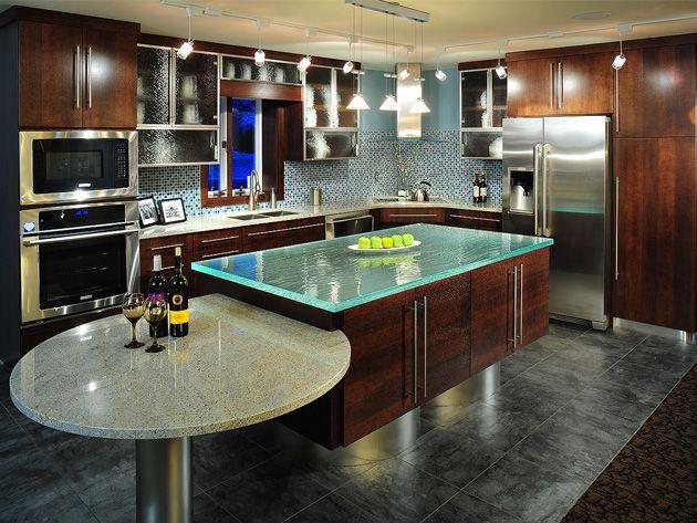 Kitchen Design Modern Contemporary 80 best ultra modern kitchens images on pinterest | architecture