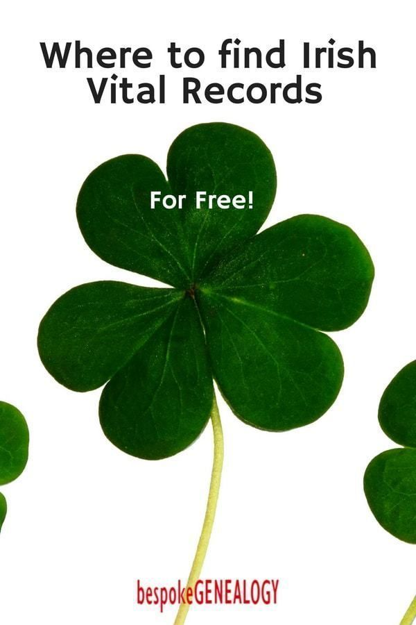 how to get ancestry com for free