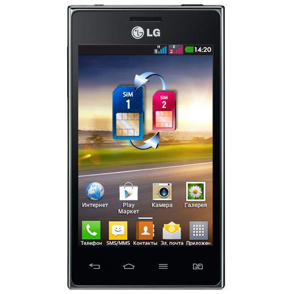 Инструкция gps для телефона lg p690 бесплатно
