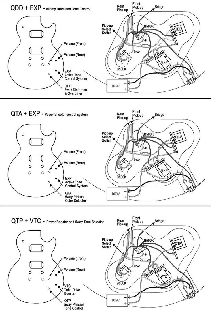 71 best Wiring Diagram images on Pinterest | Period, Repeating ...