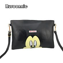 Like and Share if you want this  Fashion Women Messenger Bags Mickey Clutch Bag Minnie Women Leather Handbag Bolsa Feminina Bolsas mochila carteira sac a main     Tag a friend who would love this!     FREE Shipping Worldwide     Get it here ---> http://fatekey.com/fashion-women-messenger-bags-mickey-clutch-bag-minnie-women-leather-handbag-bolsa-feminina-bolsas-mochila-carteira-sac-a-main/    #handbags #bags #wallet #designerbag #clutches #tote #bag