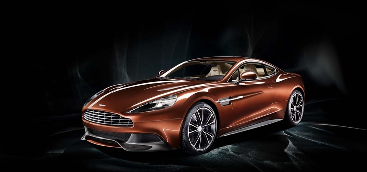 Aston Martin - The Official Website: Luxury, 2013 Aston, Grand Tourer, Astonmartin Vanquish, Martin V12, V12 Vanquish, Aston Martin Vanquish, Beautiful Cars, Www Astonmartin C