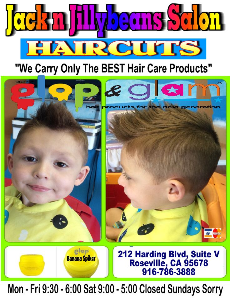 Baby First Haircut Roseville Ca Hairsjdi