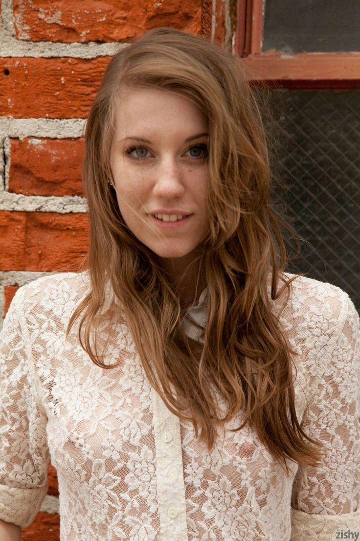 Olivia Olivia Pelton Long Hair Styles Hair Styles Hair