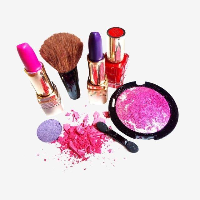 Makeup Cosmetics And Crushed Powder Makeup Clipart Makeup Makeup Brush Png Transparent Clipart Image And Psd File For Free Download Makeup Clipart It Cosmetics Brushes Makeup Cosmetics